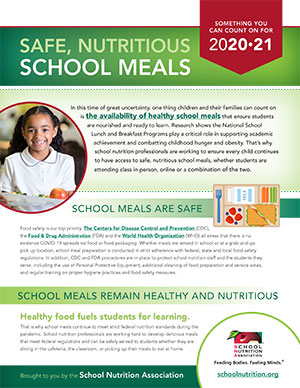 COVID-19-SY2020-21-Safe-Healthy-Meals image