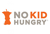School Meals Marketing Toolkit by No Kid Hungry