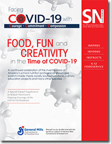 COVID-19-Cover-May image