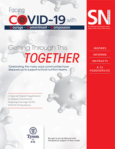 COVID-19-Getting-Through-This-Together-Cover-April jpg