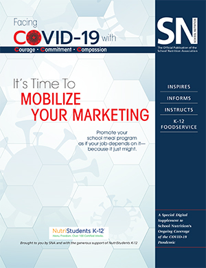 COVID-19-It's-Time-To-Mobilize-Your-Marketing image
