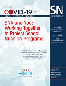COVID-19-SNA-and-You-Working-Together-to-Protect-School-Nutrition-Programs