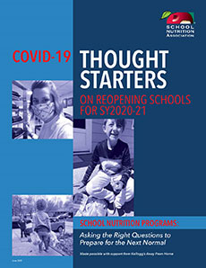 COVID-19-Thought-Starters-Cover-June image