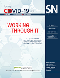 COVID-19-Working-Through-It.jpg image