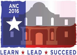ANC 2016 Learn Lead Succeed
