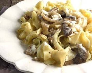 Beef and Mushroom Stroganoff--Mushroom Council.jpg
