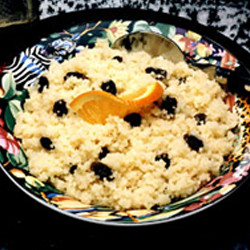 breakfast-couscous--Wheat Foods Council.jpg