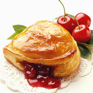 Cherry Turnover--Knouse Foodservice.jpg