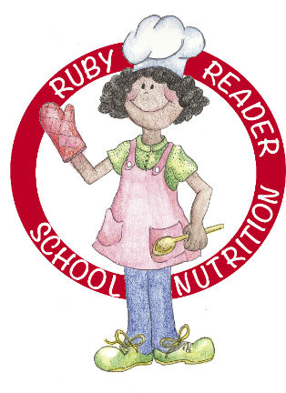 SN magazine's Ruby Reader Contest