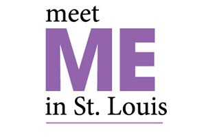 ANC19-meet-me-purple