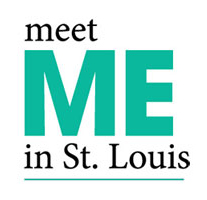 ANC 2019 Meet Me in St. Louis - small jade