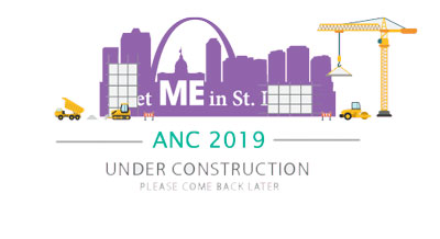 ANC19-under-construction