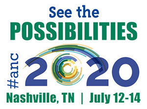 SNA's 2020 Annual National Conference