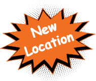 NewLocation