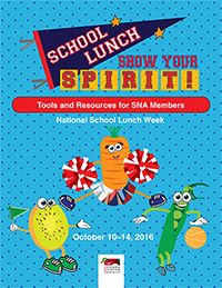 Download the 2016 National School Lunch Week Toolkit
