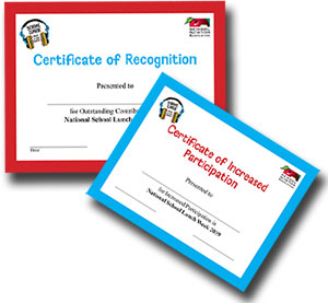 nslw2019-certificates