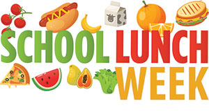 NSLW2020-school-lunch-week-slider image