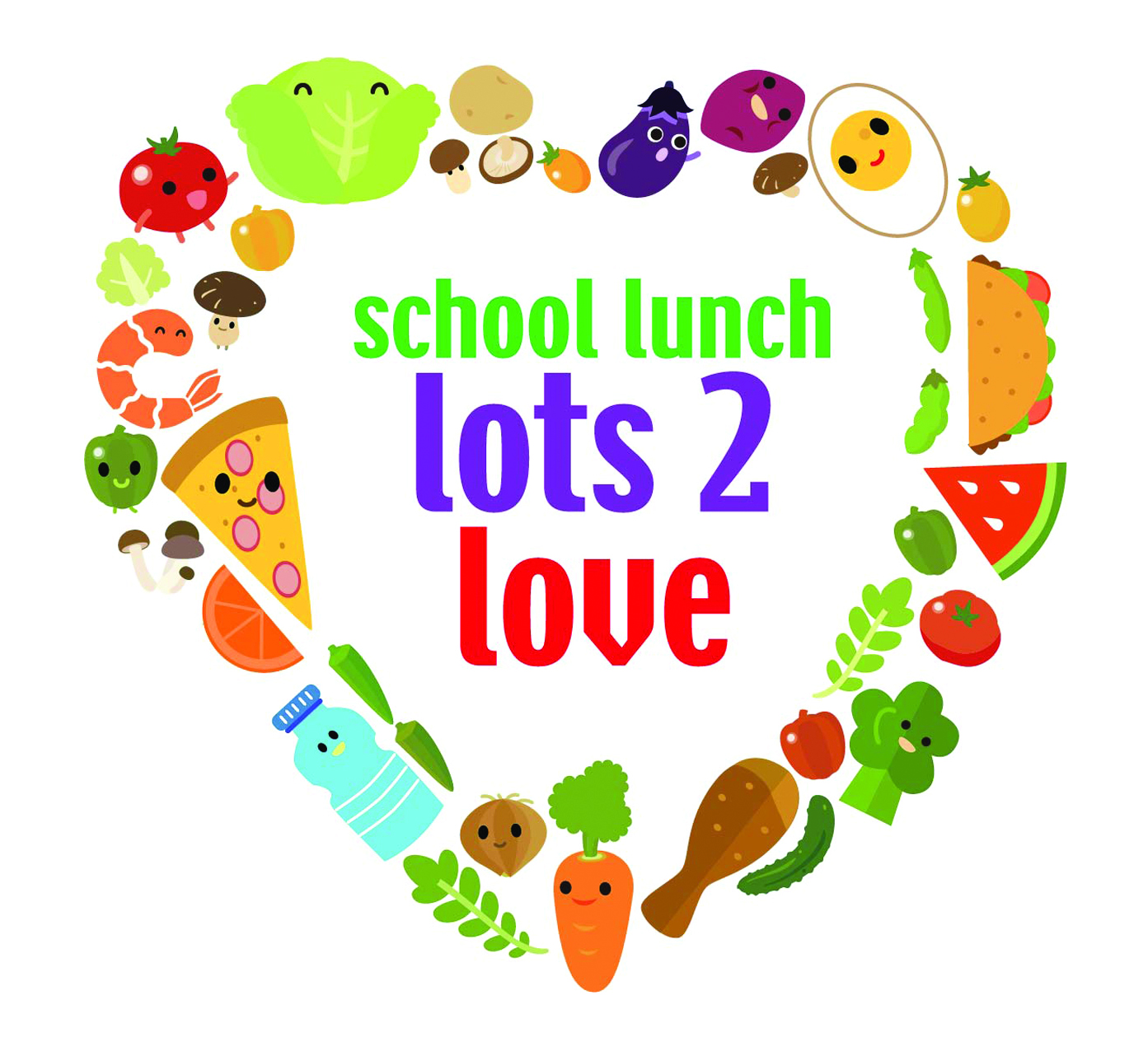 lunch menus - oyster river cooperative school district