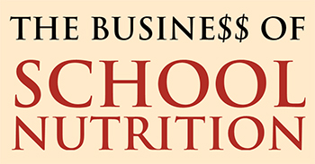 SNA's 2019 School Nutrition Industry Conference (SNIC)