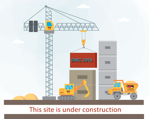 SNIC19-under-construction