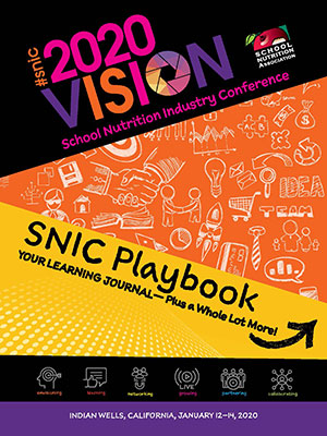 snic2020-playbook-cover