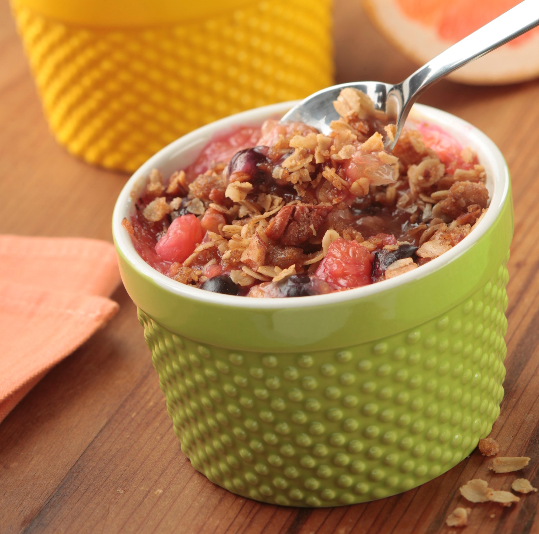 Grapefruit Crisp--Florida Dept of Citrus.JPG