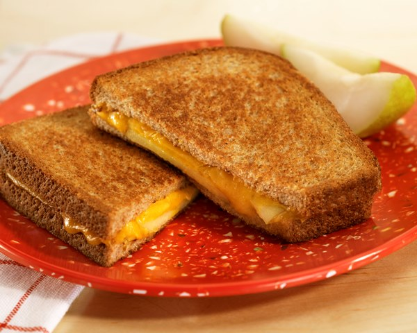 Grilled Cheese and Pear Sandwich--Pear Bureau Northwest.jpg