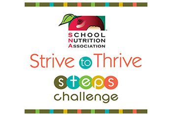 Strive-To-Thrive slider