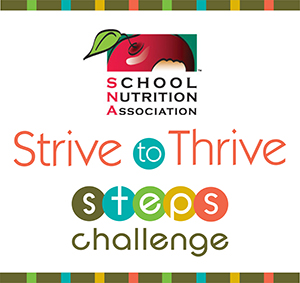 strive-to-thrive-logo2