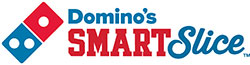 Dominos-logo logo