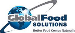 Global-Logo image