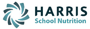 Harries logo image
