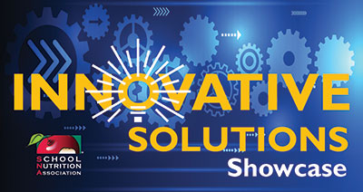 Innovative-Solutions-Showcase-logo