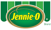 Jennie-O Turkey Store logo image