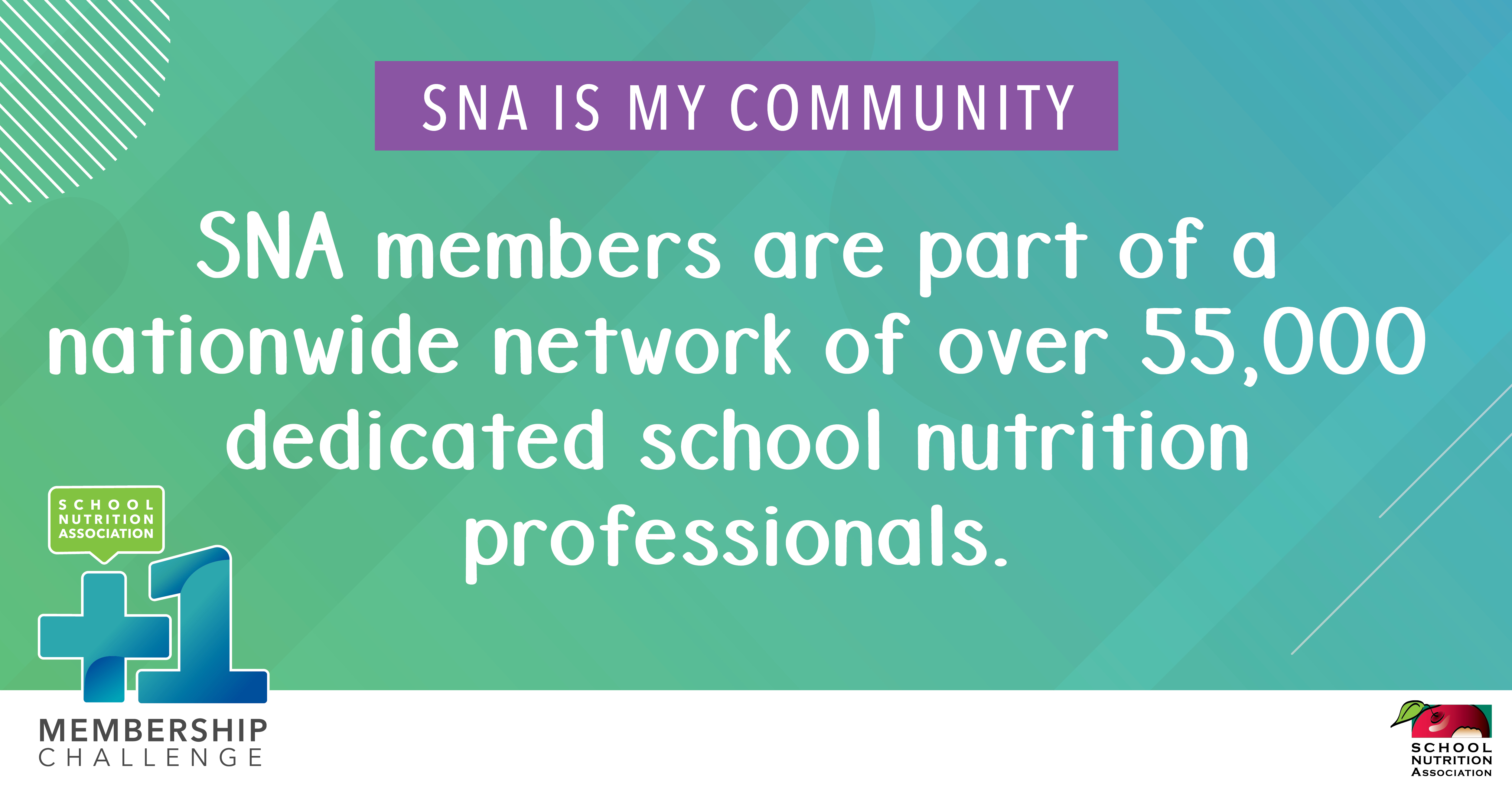 2-SNA-is-My-Community-Facebook