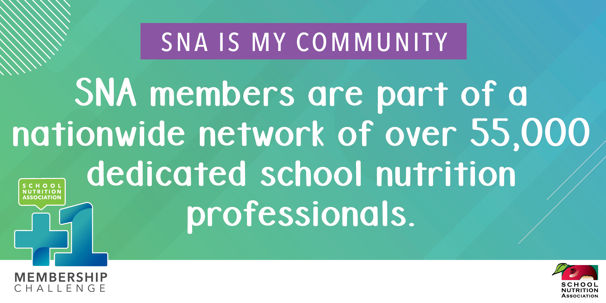 2-SNA-is-My-Community-Twitter