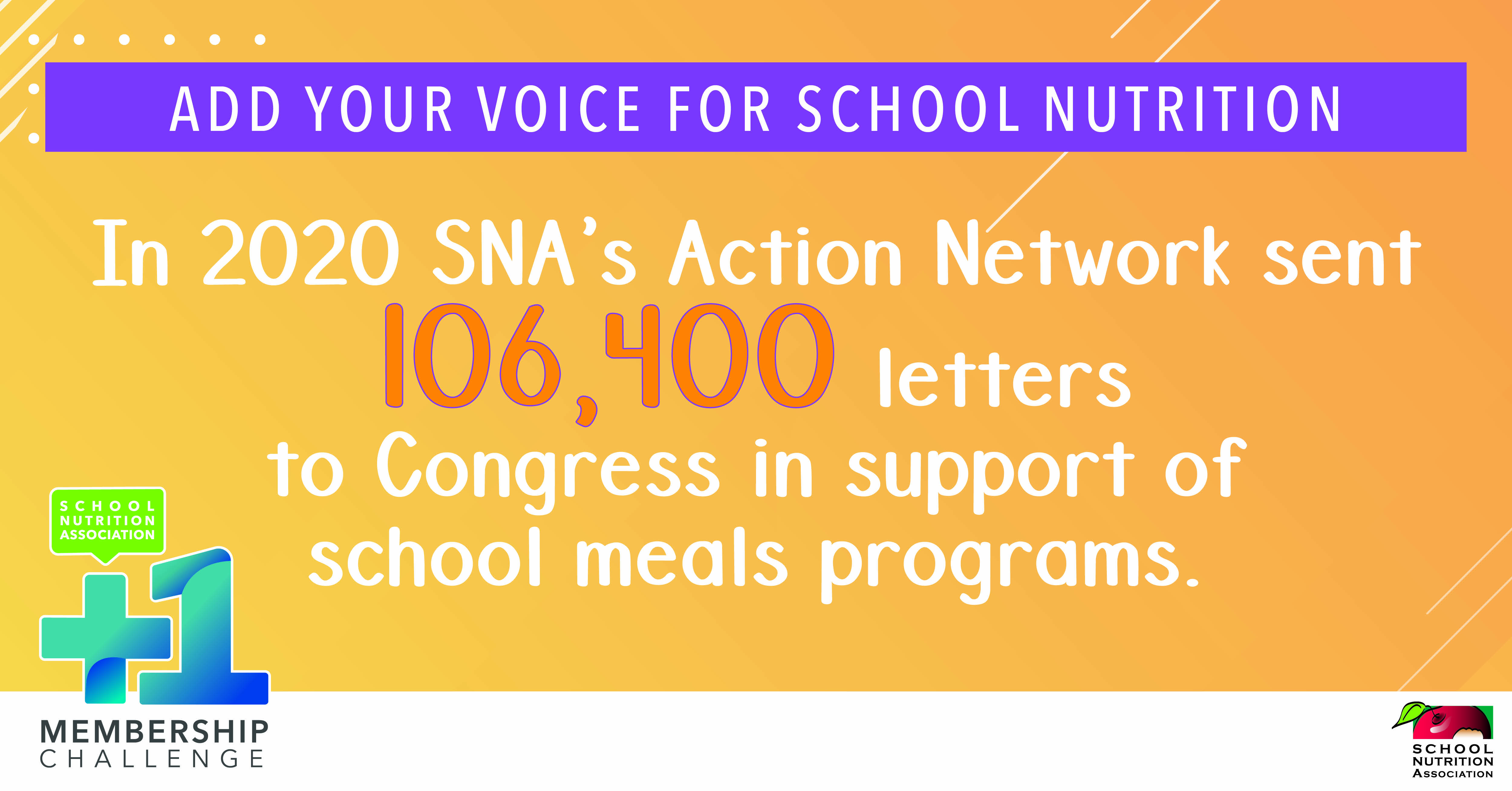 Add-Your-Voice-for-School-Nutrition-Facebook