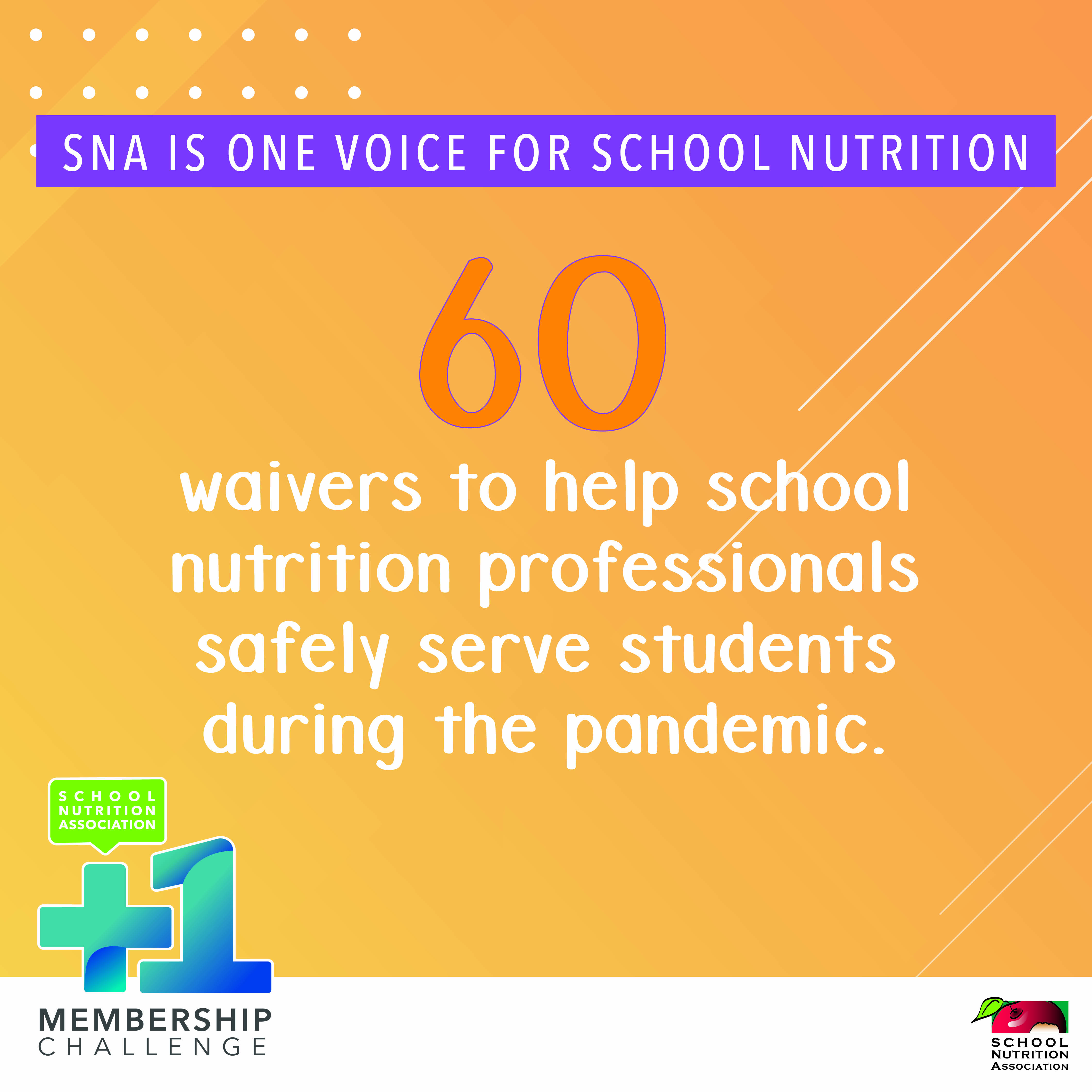 Add-Your-Voice-for-School-Nutrition-Instagram