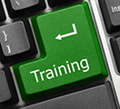 SNA Provides Information on How to Earn Professional Standards Training Hours