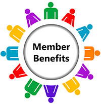 SNA Member Benefit Webinars On-Demand