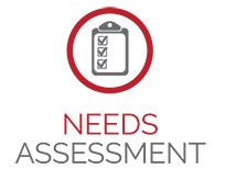 SNA's Training Needs Assessment