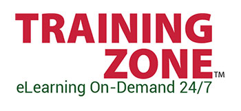 training-zone-logo