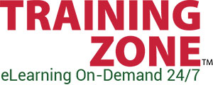 training-zone-learning-center
