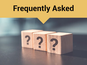 FA-Frequently-Asked