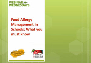 Food-Allergy-Mg-inSchools