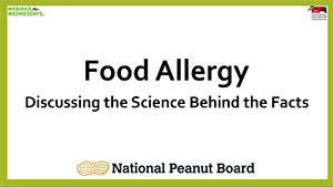 Food-Allergy-Webinar-Disc-the-Science