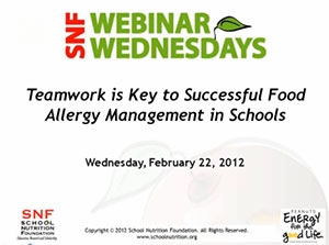 Teamwork-is-Key-to-Successful-Food-Allergy-Mg