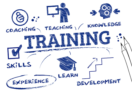 Training Techniques for Adult Learners