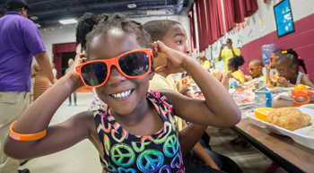 SummerMeals5Things
