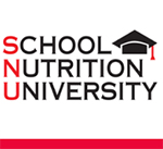 SNA's School Nutrition University